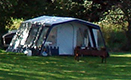 Trailer-tent-grass-pitch-with-no-electricity