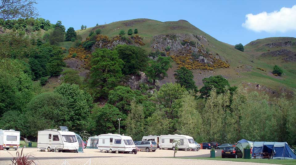 View-of-campsite