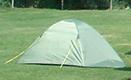 backpacker-tent