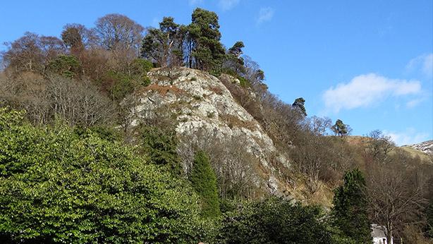 the-crag1