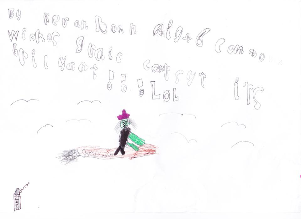 keran-donn,-age-6