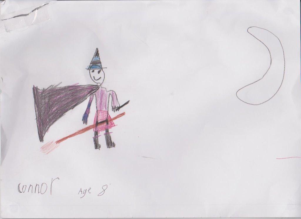 Connor, Age 8 001
