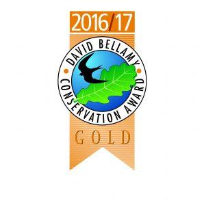 2016_17-gold-david-bellamy