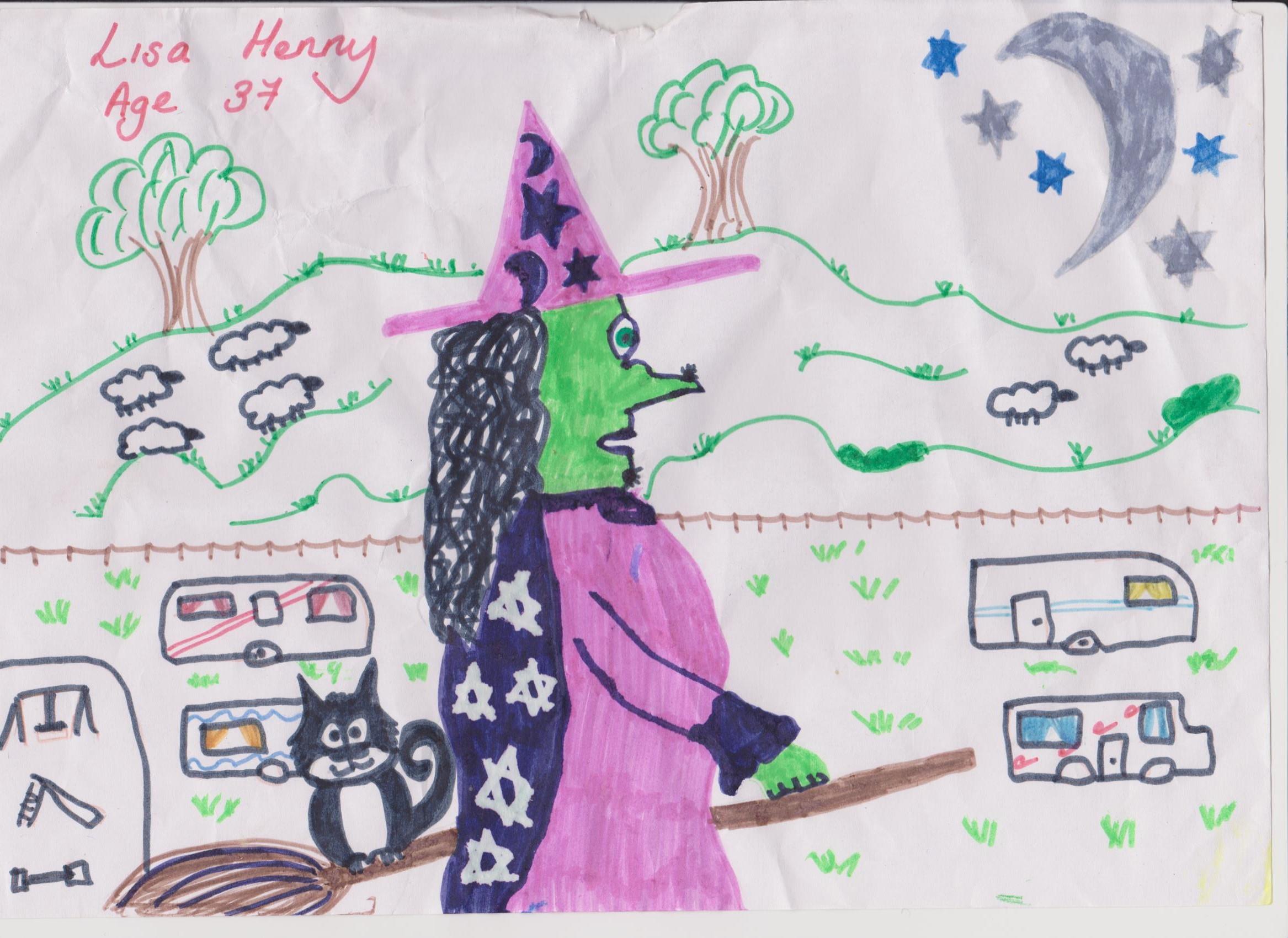 lisa-henry-age-37-002