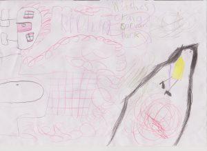 rachael-rennie-age-6-001