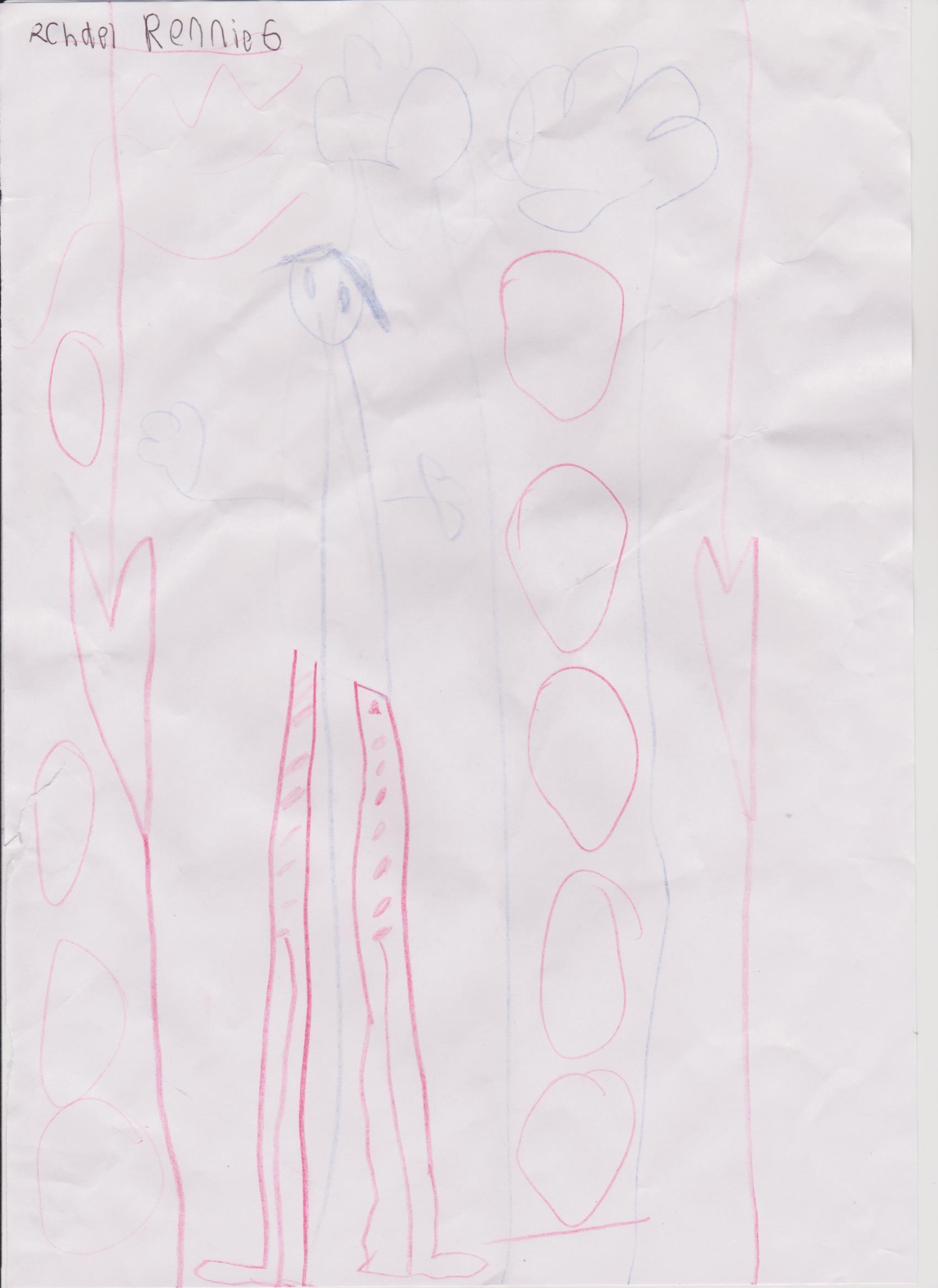 rachel-rennie-age-6-001