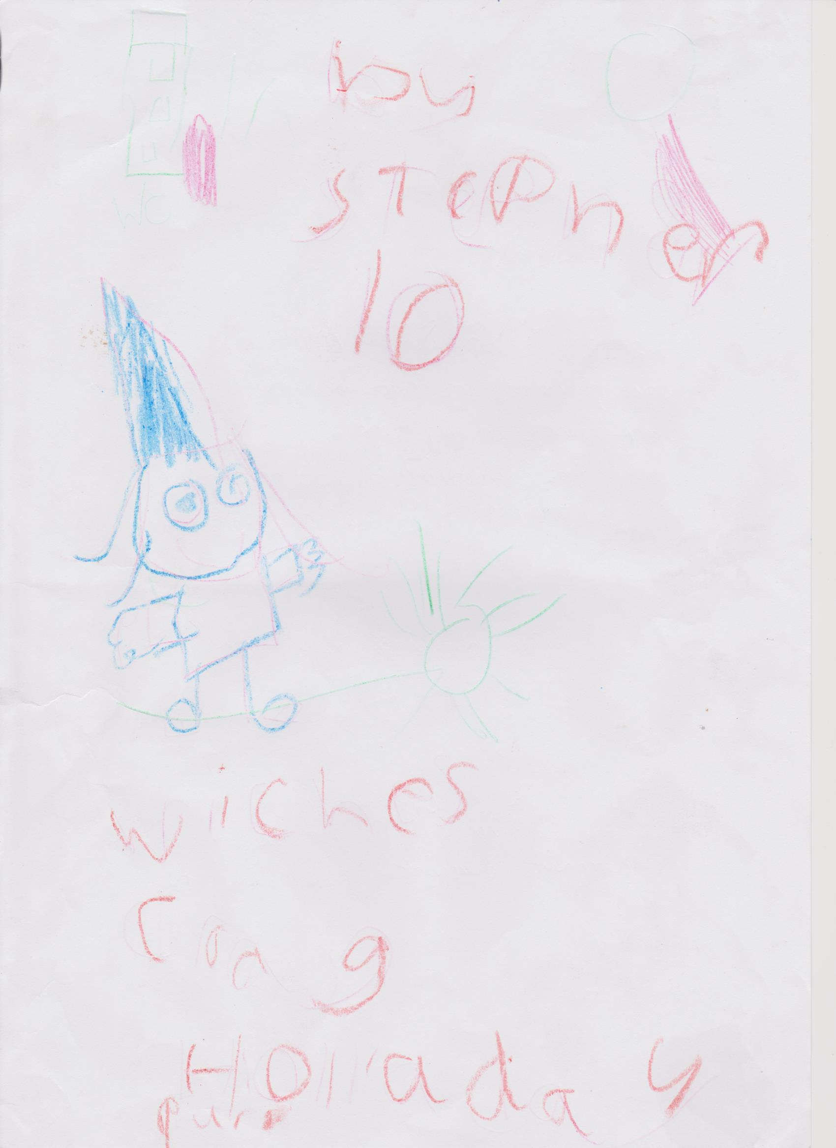 stephen-davidson-age-10-001