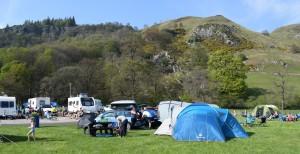camping 7